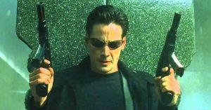 the Matrix 4 กับสิ่งที่ทุกคนต้องการหลังจบภาค 3
